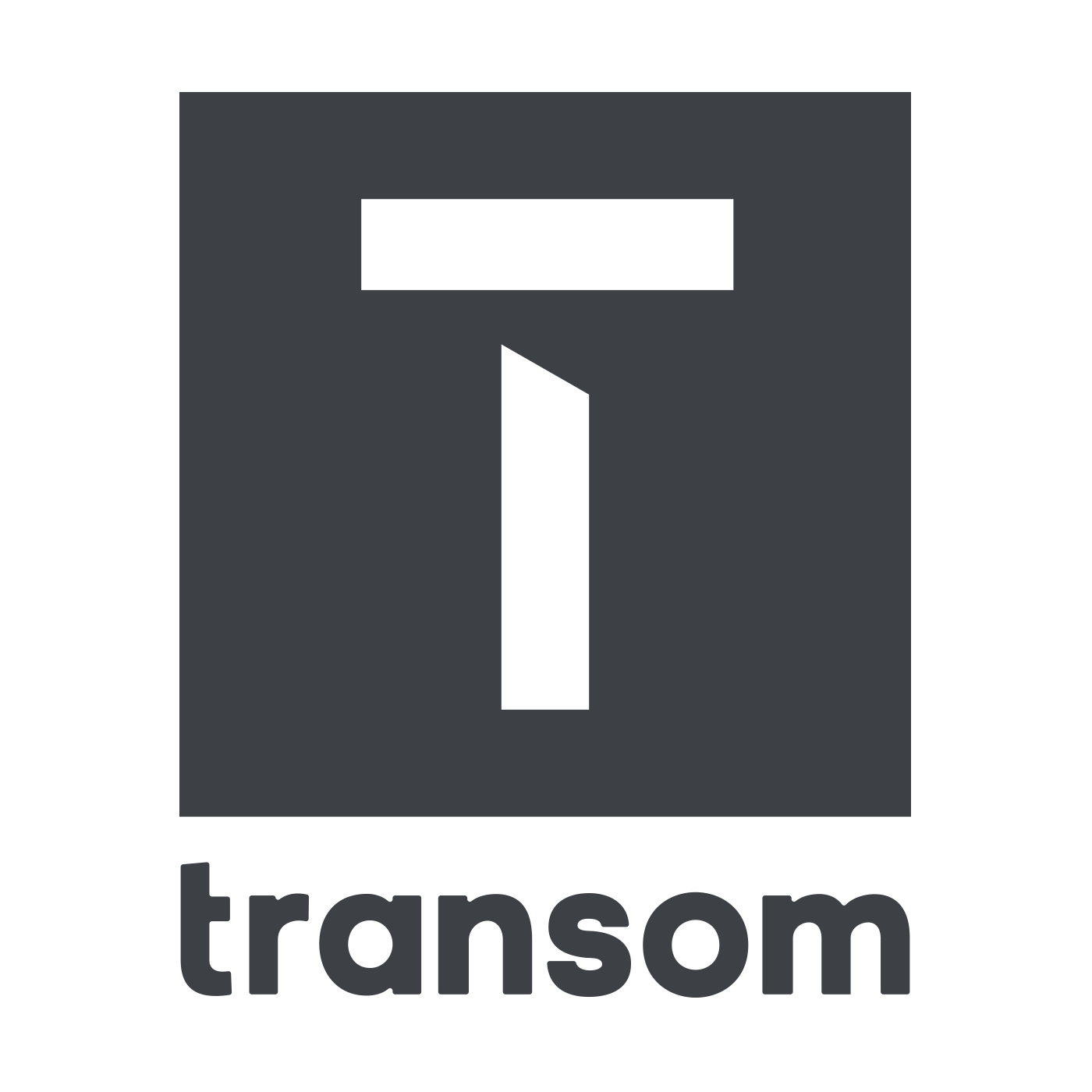 Transom - A Showcase and Workshop for New Public Radio